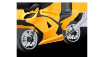 motoren-scooters-quads