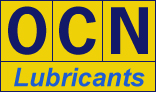 OCN Automotive