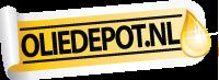Oliedepot.nl