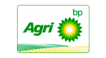 bp-agri